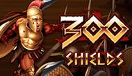 300 Shields слот