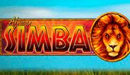 African Simba аппарат