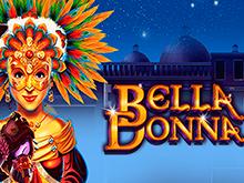 Bella Donna онлайн