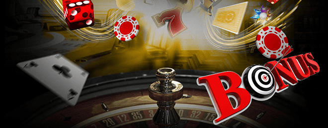 казино онлайн играть на рубли, вулкан престиж 300 р за