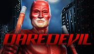 Daredevil онлайн