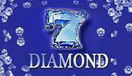 Diamond 7 игровой автомат