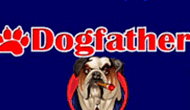 Dogfather слот