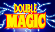 Double Magic онлайн
