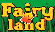 Fairy Land 2 игра