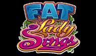 Fat Lady Sings аппарат