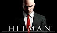Hitman слот