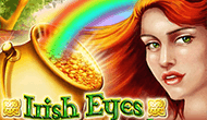 Irish Eyes игра