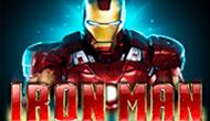Iron Man игровой автомат