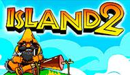 Island 2 игра