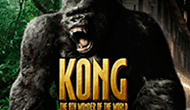 King Kong аппарат