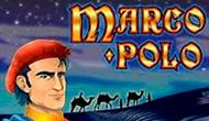Marko Polo слот