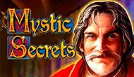 Mystic Secrets игровой автомат