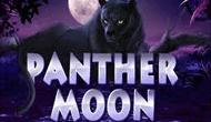Panther Moon онлайн