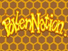 Играть в Pollen Nation онлайн на сайте с ГСЧ