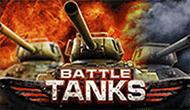Battle Tanks аппарат
