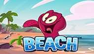 Beach игра