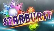 Starburst игра