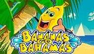 Bananas Go Bahamas онлайн