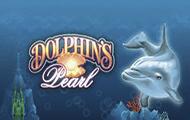 Dolphin's Pearl играть