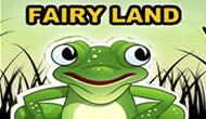 Fairy Land слот