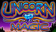 Unicorn Magic игра